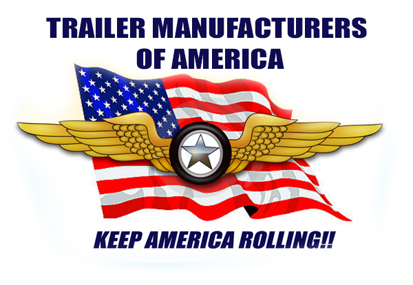 Trailer Manufacturers of America