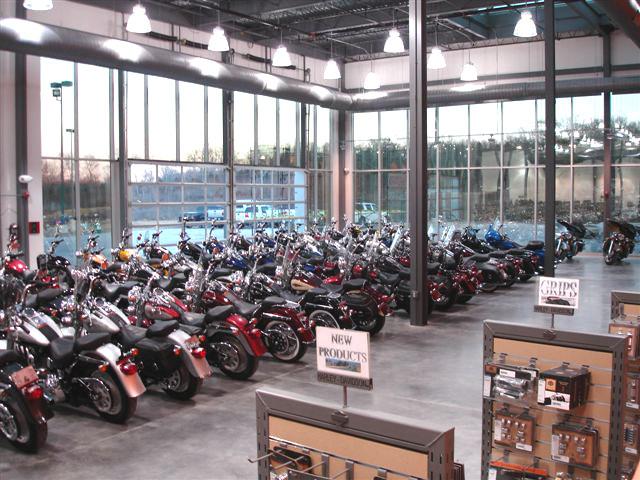 Suzuki Car Dealerships In Alabama